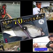 バス釣り洗脳「今すぐバス釣りに行きたくなる」youtube動画5選