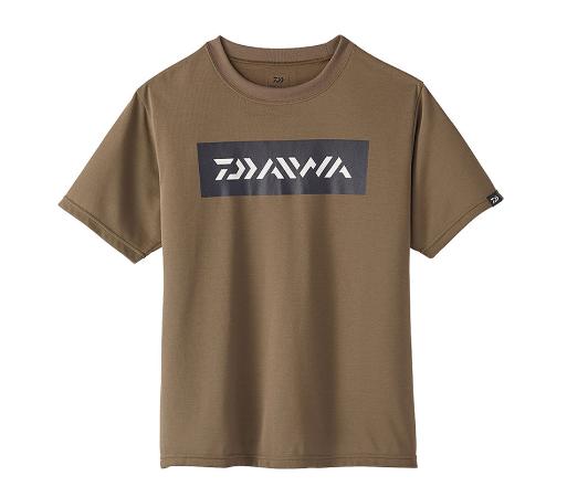 ショートスリーブTシャツ DE-95020